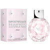 Emporio Armani Diamonds Rose Eau de Toilette: Image 2