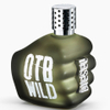 Diesel Only The Brave Wild Eau de Toilette: Image 1