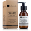 Dr Botanicals Protect and Balance Hydro-Cleanser (150ml): Image 1