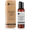 Dr Botanicals Advanced Botanics Foot Conditioning Treatment (50ml): Image 1