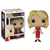 Battlestar Galactica Six Pop! Vinyl Figure: Image 1