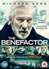 The Benefactor: Image 1
