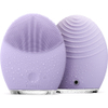 FOREO LUNA™ 2 for Sensitive Skin: Image 2
