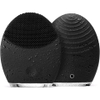 FOREO LUNA™ 2 for MEN: Image 2
