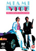 Miami Vice - Series 1-5 Set (2015 Repackage): Image 1