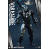 Hot Toys Iron Man 2 War Machine 1:6th Scale Figure: Image 3