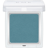 RMK Ingenious Powder Eye Shadow - N Ex-15: Image 1