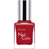 RMK Nail Varnish Color - Ex Ex-43: Image 1