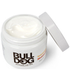 Bulldog Intensive Moisturiser (50ml): Image 4