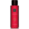 Rituals Energy Bubbles Bath Foam (500ml): Image 1