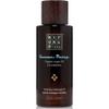 Rituals Hammam Massage Body Oil (100ml): Image 1