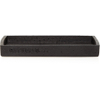 Rituals Luxury Shower Tray - Small: Image 1