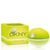 DKNY Be Delicious Electric Candy Bright Crush Eau De Toilette (50ml): Image 1
