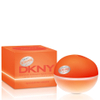 DKNY Be Delicious Electric Candy Citrus Pulse Eau De Toilette (50ml): Image 1