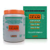 Guam Cellulite Seaweed Mud Cold Formula: Image 1