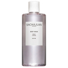 Sachajuan Body Wash 300ml - Spicy Citrus: Image 1