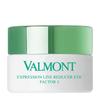 Valmont Expression Line Reducer Eye Factor I: Image 1