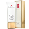 Elizabeth Arden Flawless Start Instant Perfecting Primer: Image 2