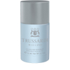 Trussardi Blue Land Deodorant Stick (75ml): Image 1