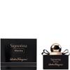 Eau de Parfum Salvatore Ferragamo Signorina Misteriosa (30ml): Image 1