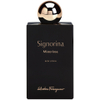 Salvatore Ferragamo Signorina Misteriosa Body Lotion (200ml): Image 1