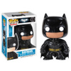 DC Comics Batman The Dark Knight Batman Pop! Vinyl Figure: Image 1