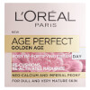 L'Oréal Paris Age Perfect Golden Age Rosige, Stärkende Tagescreme (50ml): Image 1