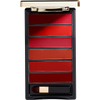 L'Oréal Paris Color Riche Lip Palette - Rouge (6.5g): Image 1