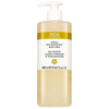 REN Neroli and Grapefruit Body Wash (500ml) (Worth £40): Image 1