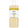 REN Neroli and Grapefruit Body Wash (500 ml) (Verdt £ 40): Image 1