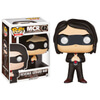 My Chemical Romance Black Revenge Gerard Way Pop! Vinyl Figure: Image 1