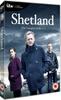 Shetland Complete - Series 1-3: Image 2