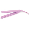 Corioliss C1 Hair Straighteners - Lilac: Image 1