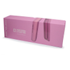 Corioliss C1 Hair Straighteners - Lilac: Image 2