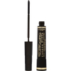 L'Oréal Paris Telescopic Carbon Mascara - Black: Image 1