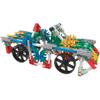 KNEX Cars Building Set: Image 5