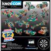 KNEX Cars Building Set: Image 7