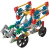 KNEX Cars Building Set: Image 6