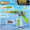 KNEX K Force K-5 Phantom Blaster: Image 5