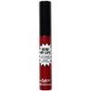 theBalm Pretty Smart Lip Gloss (Various Shades): Image 1