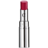 Chantecaille Lipstick (Various Shades): Image 1