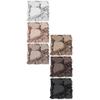 Pixi Mesmerising Mineral Palette - Mineral Contour: Image 2