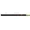 Pixi Endless Silky Eye Pen Slate Grey: Image 1