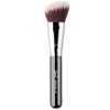 Sigma F84 Angled Kabuki™ Brush: Image 1
