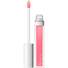 RMK Lip Jelly Gloss 05: Image 1