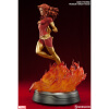 Sideshow Collectibles Marvel Dark Phoenix Premium Format 22 Inch Statue: Image 5
