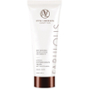 Vita Liberata Fabulous Self Tanning Tinted Lotion Medium 100ml: Image 1