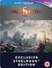 The 5th Wave - Steelbook: Image 1