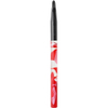 Japonesque Colour Collection Lip Brush: Image 1