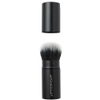 Japonesque Retractable BB/CC Cream Brush: Image 1